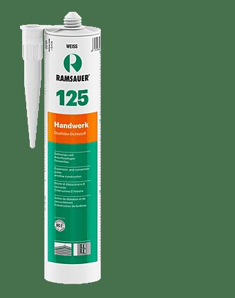 125_handwerk_ramsauer