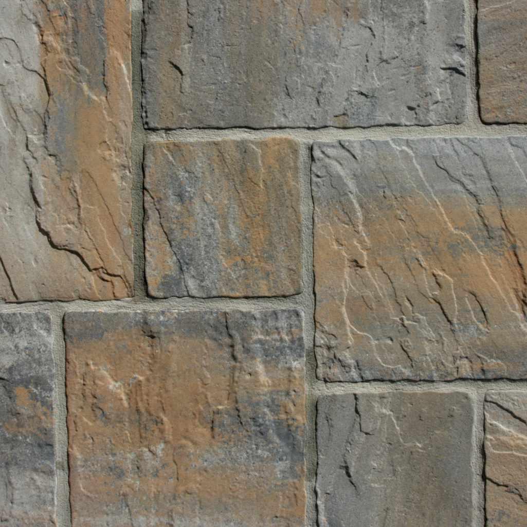 Natuurlijk steen2 Tegeltechniek J. van Dijk