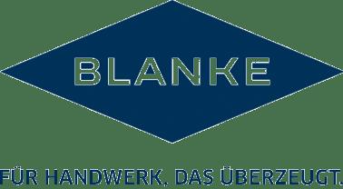 logo_Blanke_systems Tegeltechniek J. van Dijk